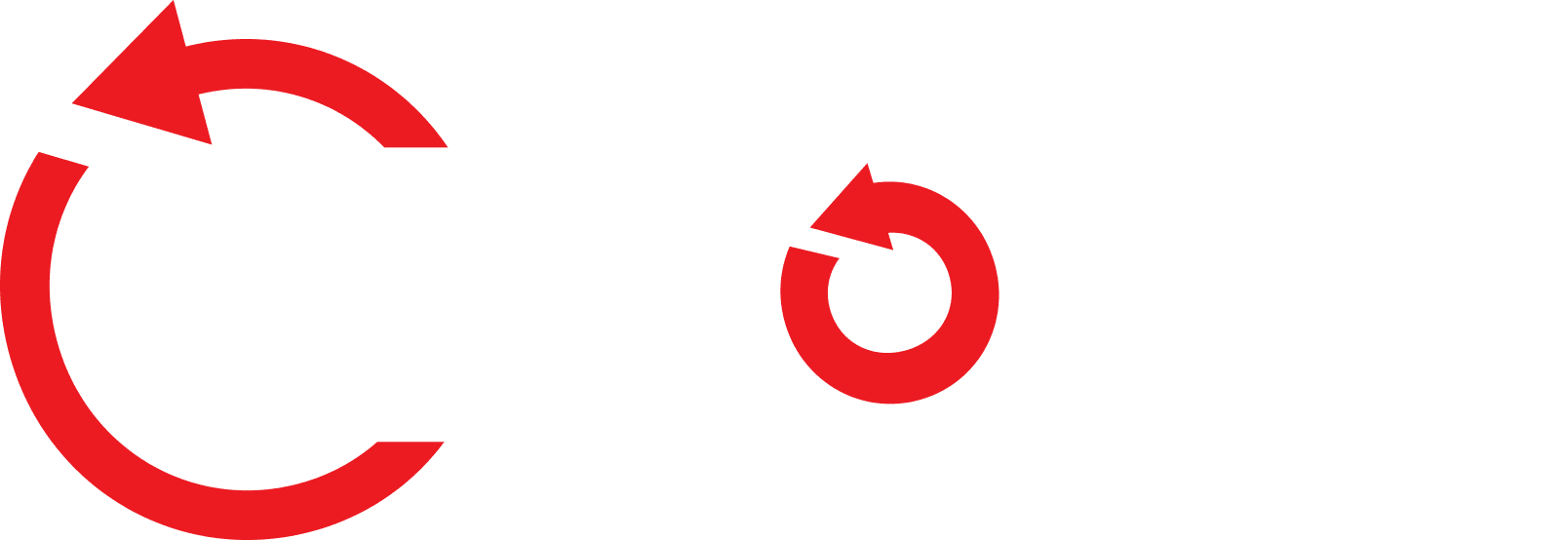 Revolve One Podcast